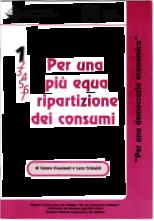 1-equa-ripartizione-consumi