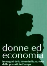 1donneedeconomia