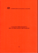 6_catalogo-bibliografico-del-centro-documentazione