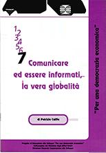 7-comunicare-ed-essere-informati