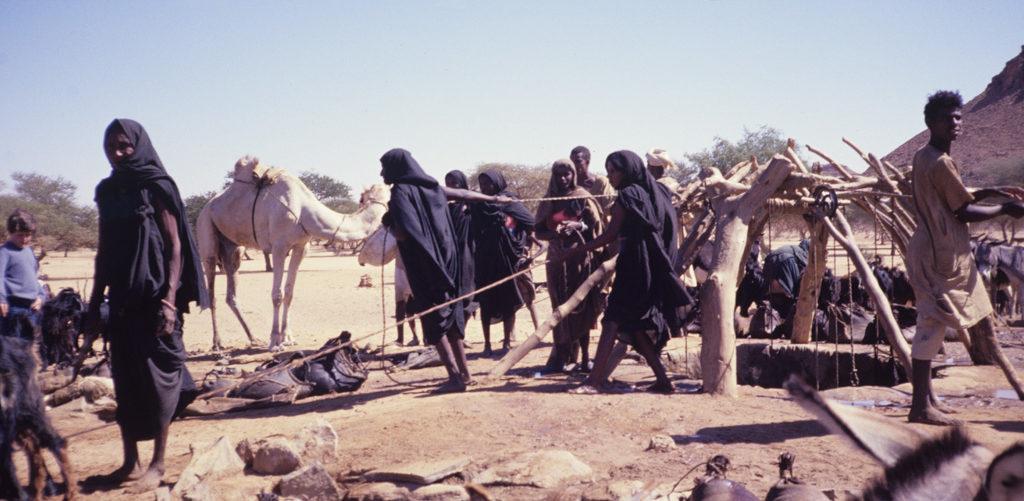 Africa_02dx-gra