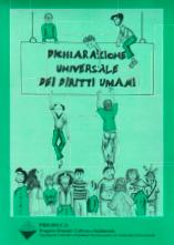 dichiarazione-universale