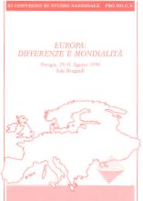 differenze-e-mondialita