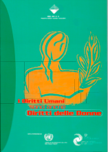 diritti-umani-diritti-donne