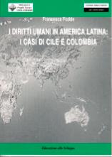 i-diritti-umani-in-america-latina