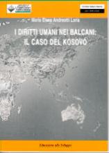 i-diritti-umani-nei-balcani