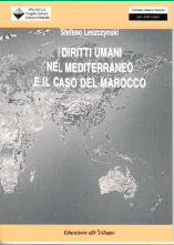 i-diritti-umani-nel-mediterraneo