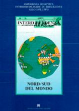 interdipendenza