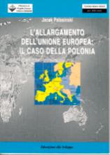 lallargamento-dellunione-europea-polonia