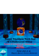 nuovoequilibrionordsud