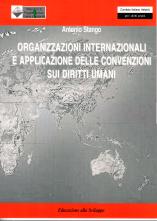 organizzazioni-internazionali-e-applicazione