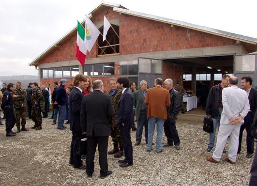 08_kos1o-inaugurstalla
