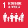 1goals-sconfiggere-la-poverta