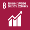 8goals-buona-occupazione-crescita-economica