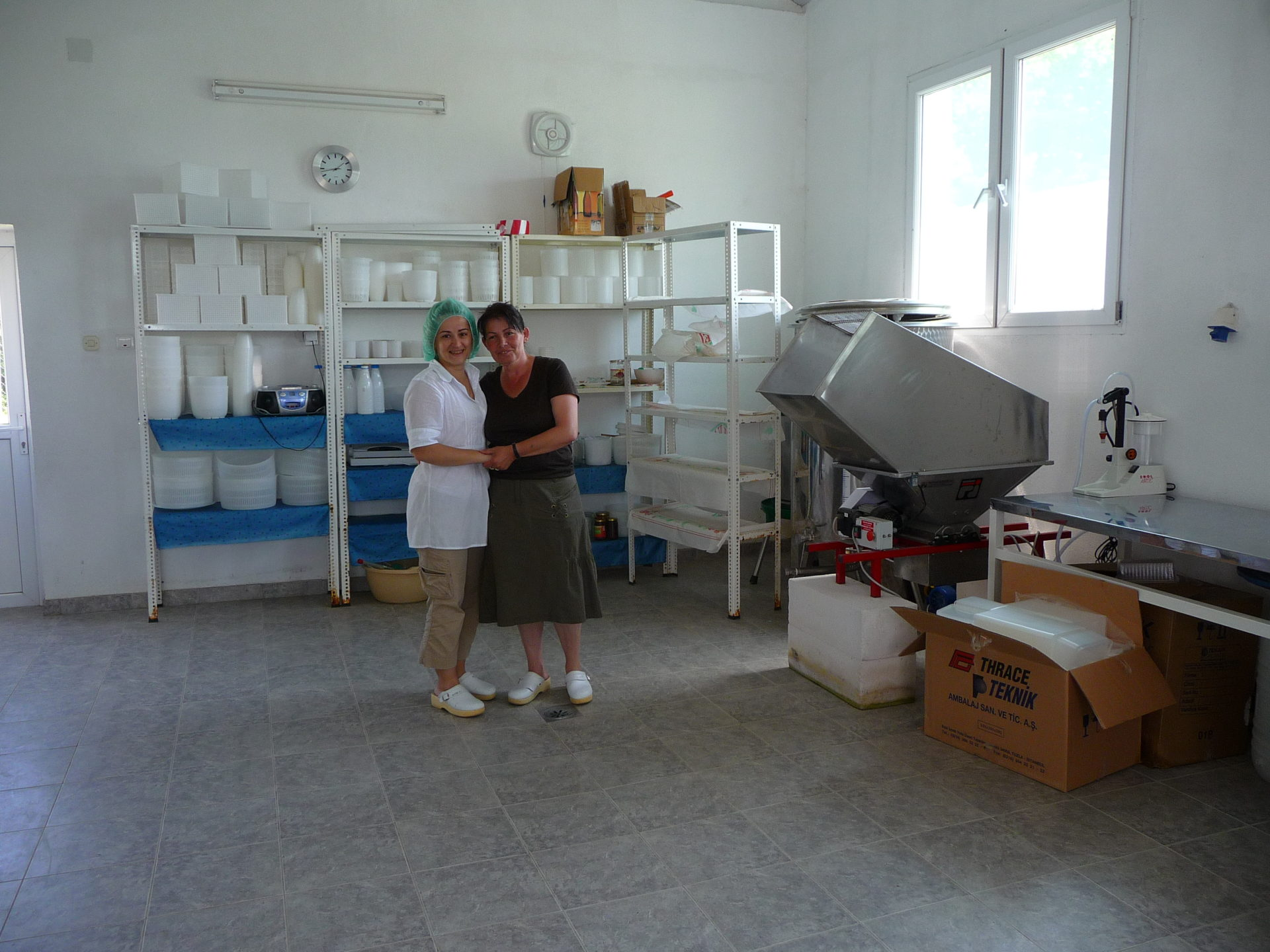gjakova_caseificio_p1000583
