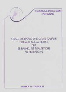 copertina-libro-in-albanese