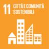 goals_citta_comunita_sostenibili