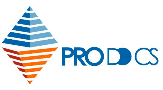 prodocs