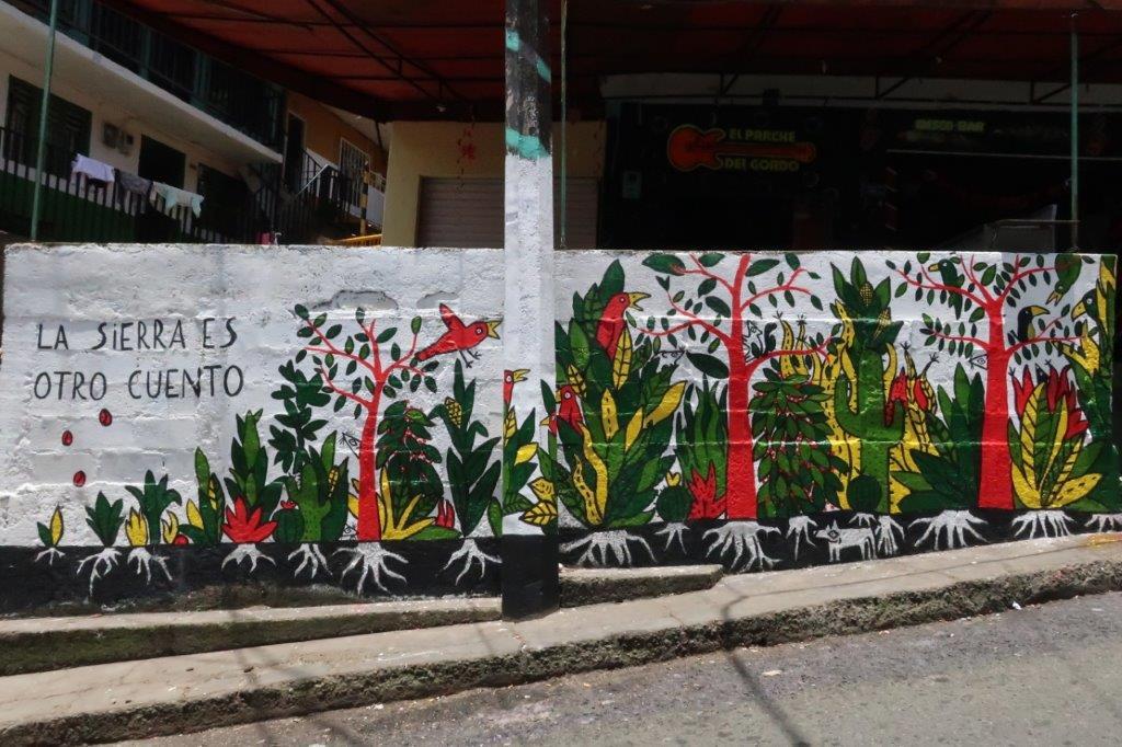 Mural_2_IMG_0144_MD2018